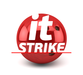 It_strike_logo_