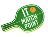 It-matchpoint3