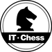It-chess_logo