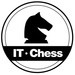 It-chess_01