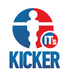 It_kicker_logo_upd