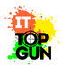 It_top_gun_logo1