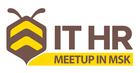 It_hr_meetup
