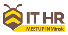 It_hr_meetup_minsk
