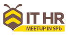It_hr_meetup_spb